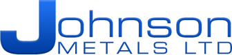 logo-johnson-metals